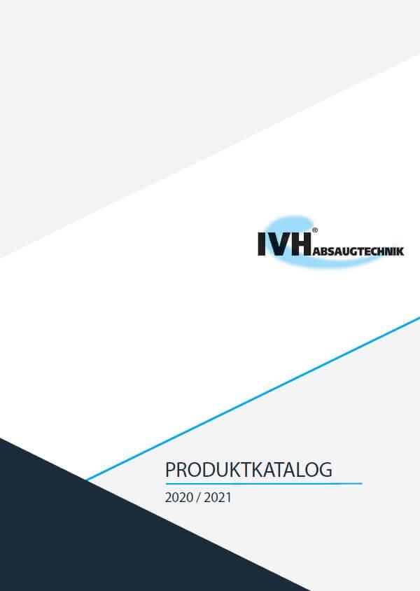 Industriesauger für alle Anwendungen und Branchen, wie Industrie, Handwerk, Labor